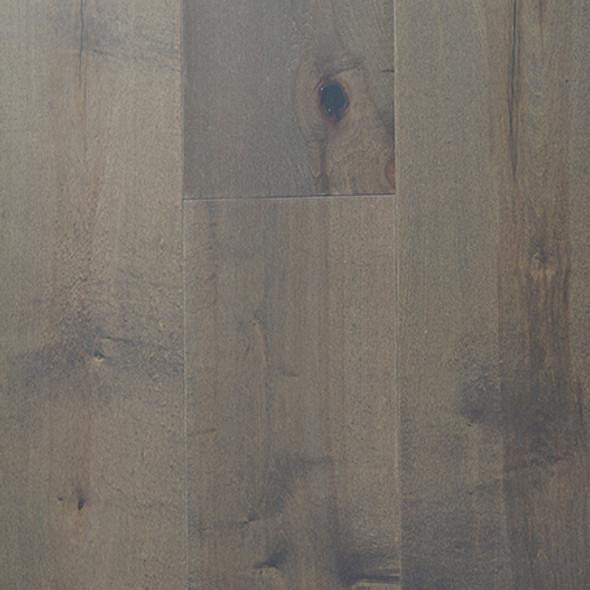 Maple - Pietra