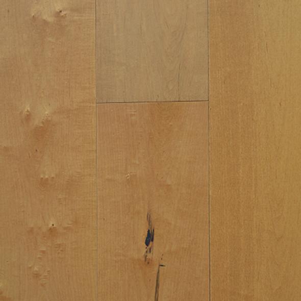 Maple - Grano