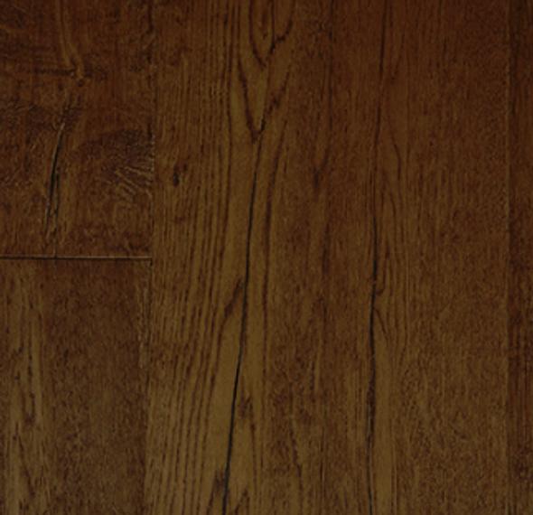 European Sawn Cut Oak - Brigitte