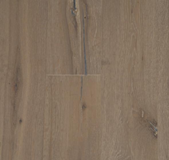 European Sawn Cut Oak - Gabrielle
