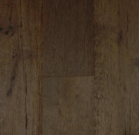 European Sawn Cut Oak - Isabelle