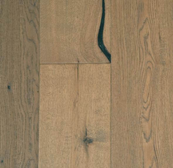 European Sawn Cut Oak - Nathalie