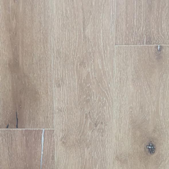 European Sawn Cut Oak - Anastasia