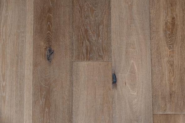 European Oak - Canewood