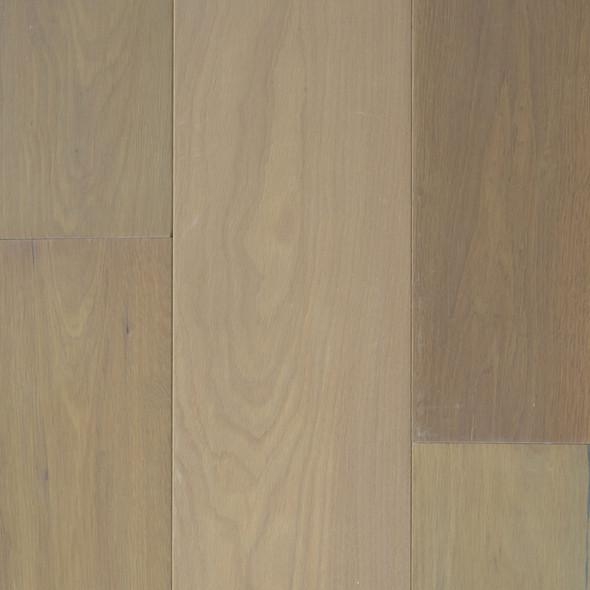 European Oak - Monaco