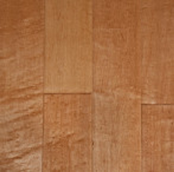 Maple - Dist. Wheat