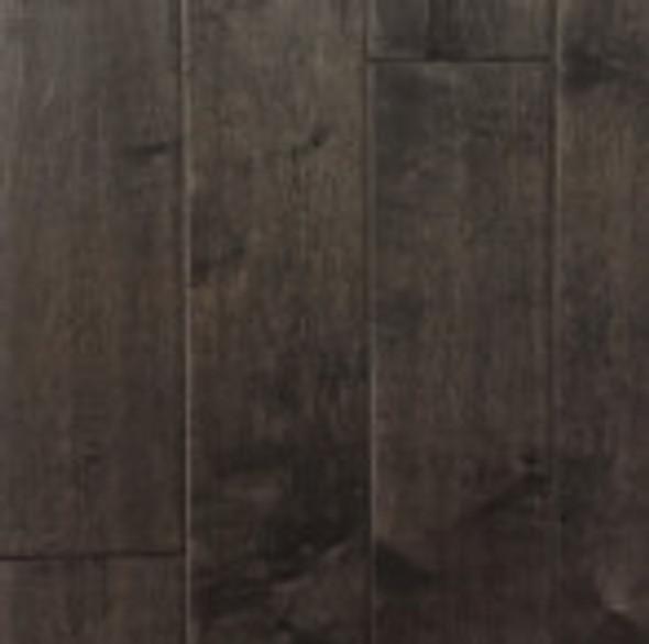 Maple - Dist Dapple Grey