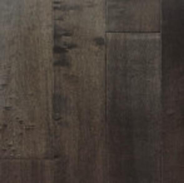 Maple - Smooth Dapple Grey