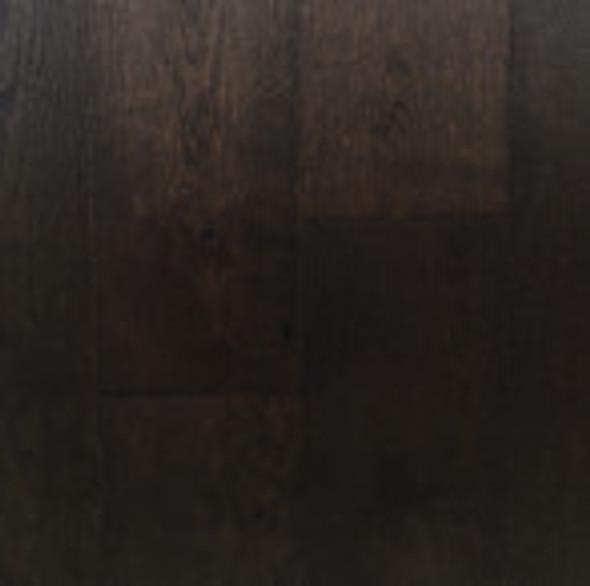 European Sliced Cut Oak - Carmel