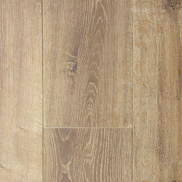 European Oak - Moet