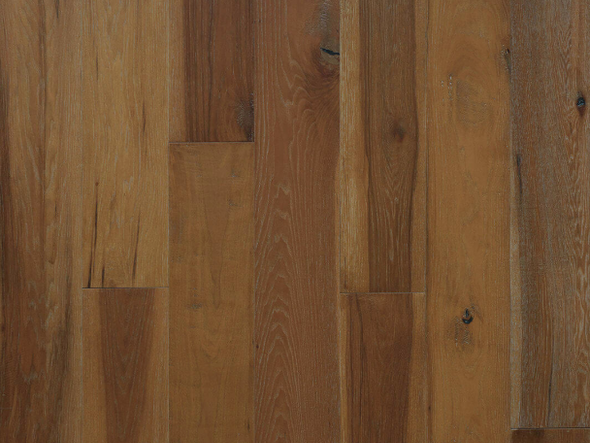 American Hickory - Loire Valley