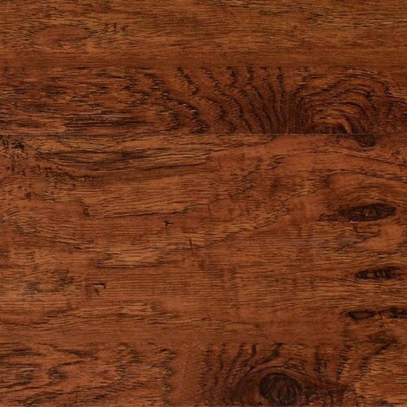 Pumkin Spice Hickory