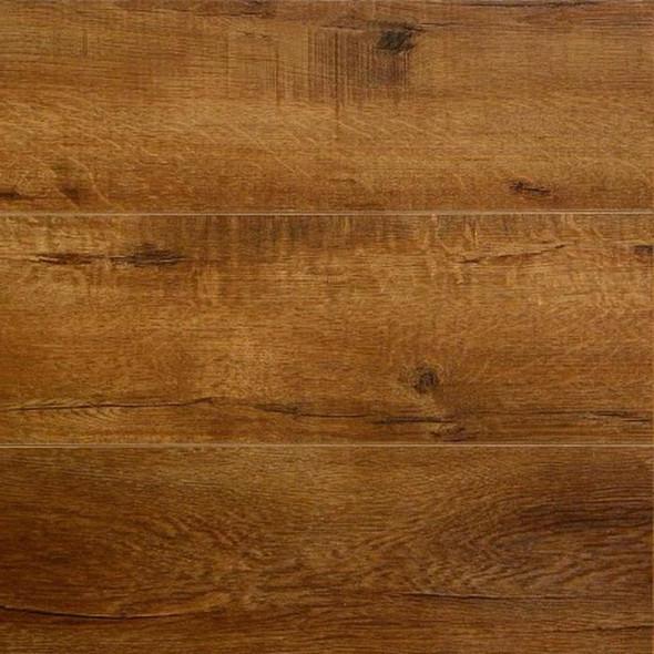 Vintage Barrel Oak