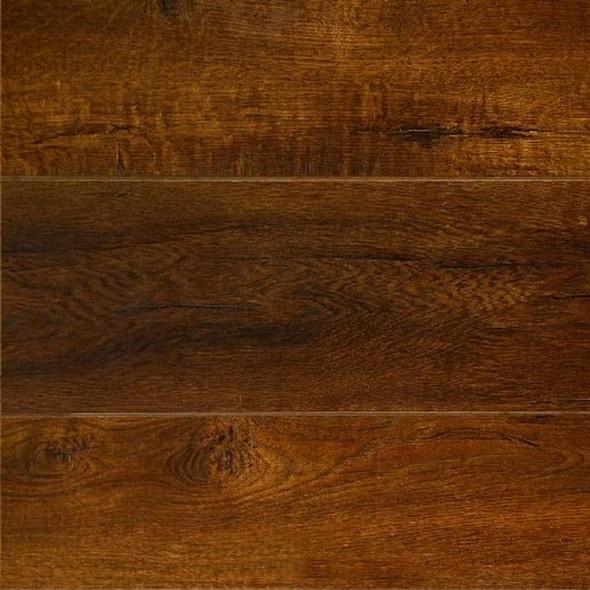 Majestic Mountain Oak