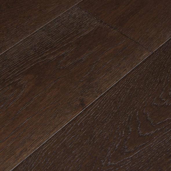 European Oak - Sherwood