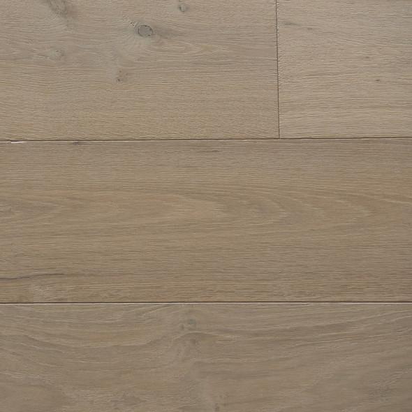 European Oak - Frost