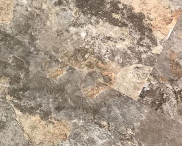 Basillica (no attached pad)