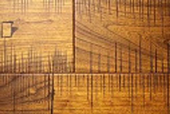 Wheat Barn Reclaimed Elm