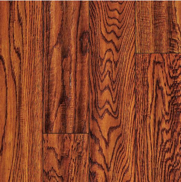 Oak Antique
