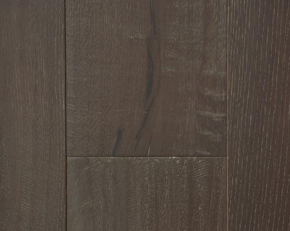 European Oak - Latour