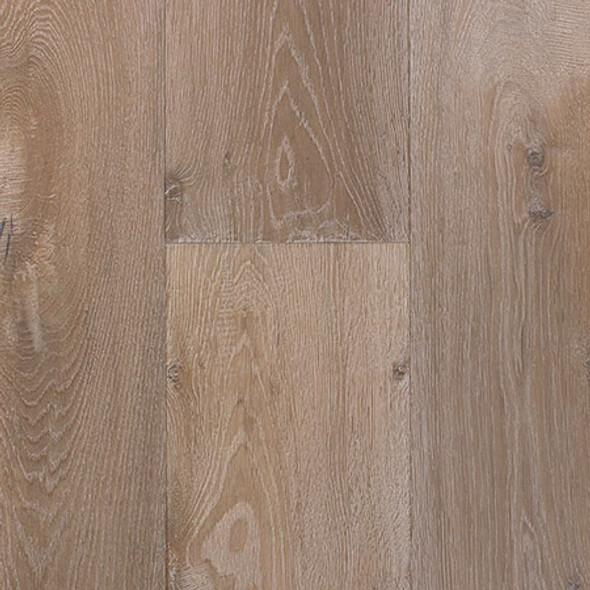 European Oak - Rhone
