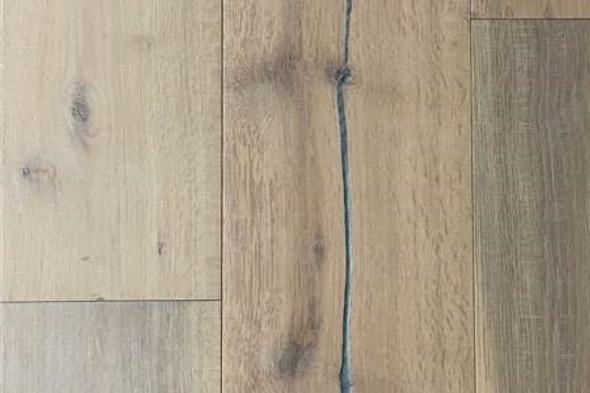 Palomino European White Oak
