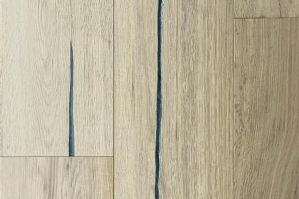 Cashmere European White Oak