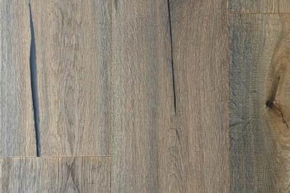 Lincoln European White Oak