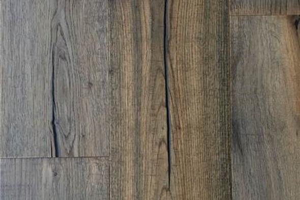 Denali European White Oak