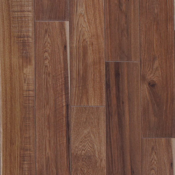 Leather Sawmill Hickory
