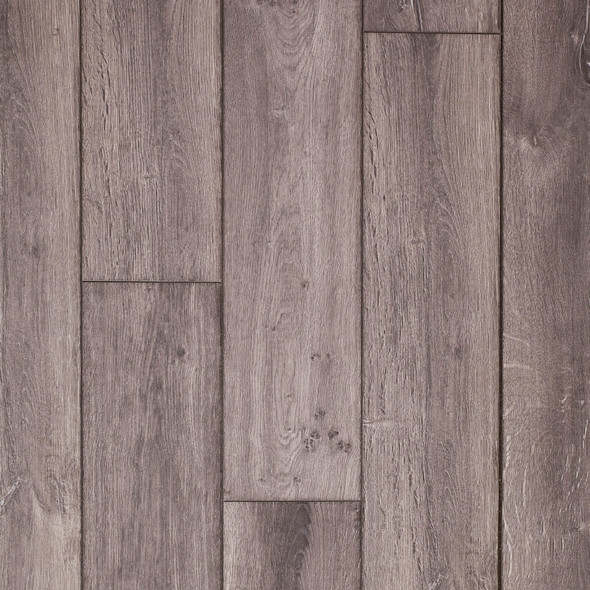 Anvil Blacksmith Oak
