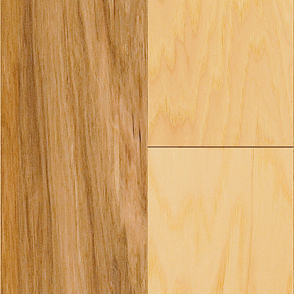 Natural Hickory (AMY)