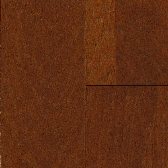 Russet Hickory (AMY)