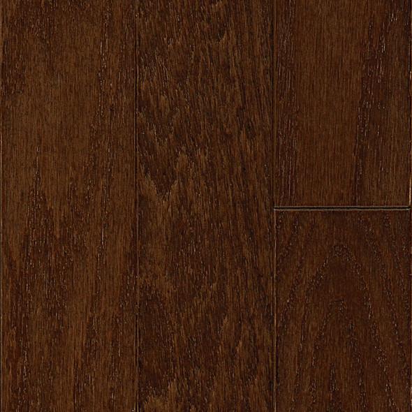 Homestead Oak (AMP2)