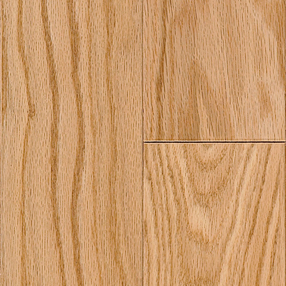 Natural Oak (AMN)