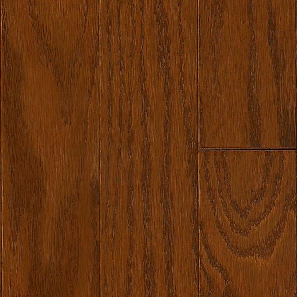 Old Bronze Oak (AMN)