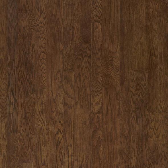Bark Oak (AMP)