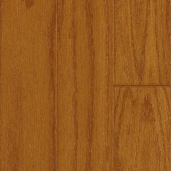Honey Grove Oak (AMP)