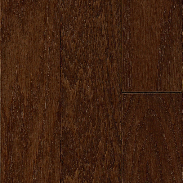 Homestead Oak (AMP)