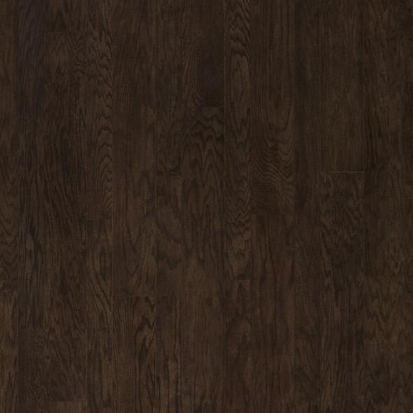 Leather Oak (AMP)