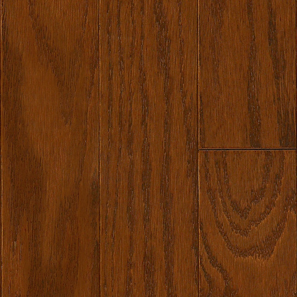 Old Bronze Oak (AMP)