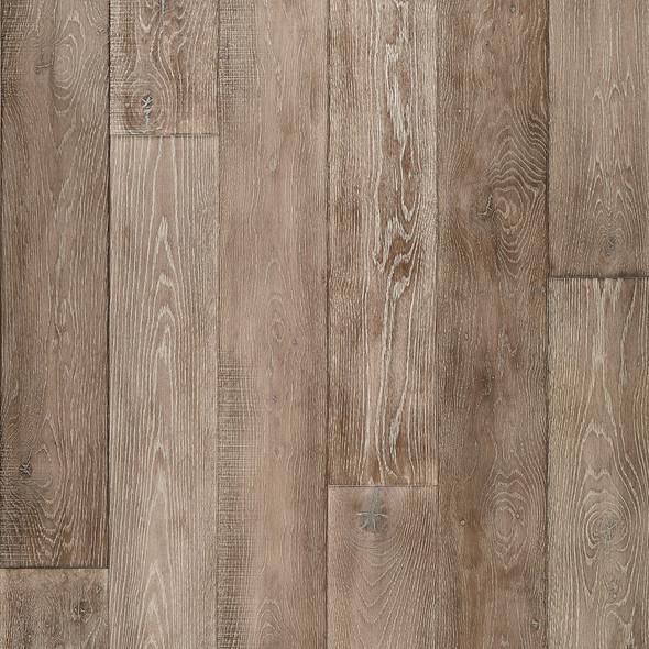 Linen White Oak (MRC)