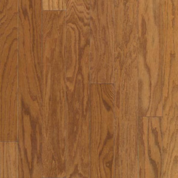 Winchester Oak (JU)