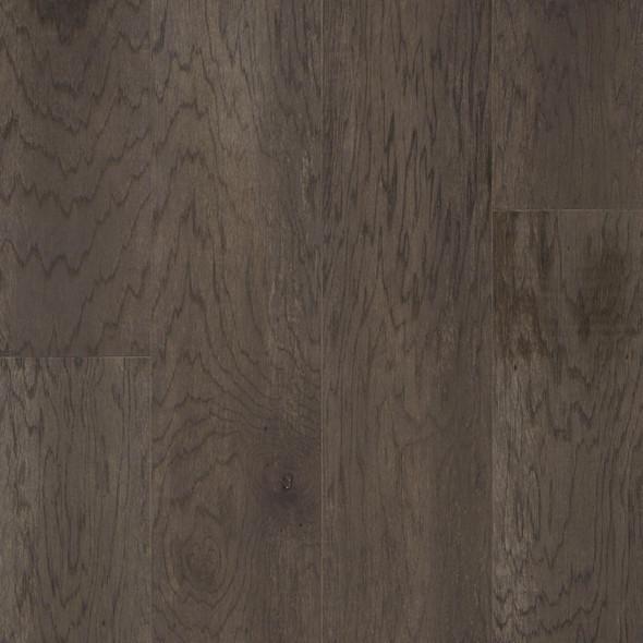 Fumed Gray Hickory (HPLH)