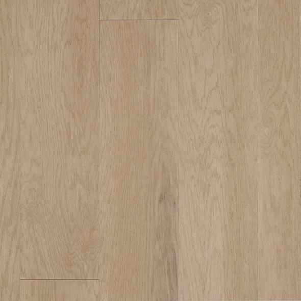 Loft Oak (HPLK)