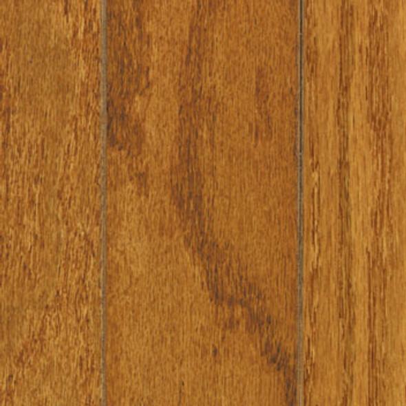 Honeytone Oak Plank (MAP)