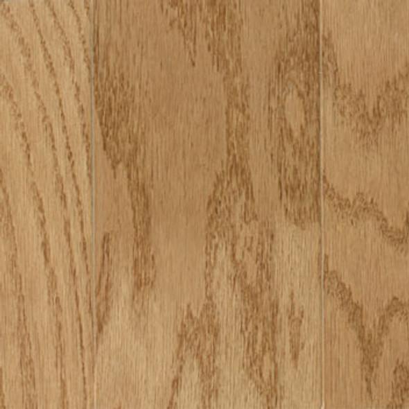 Natural Oak Plank (MAP)