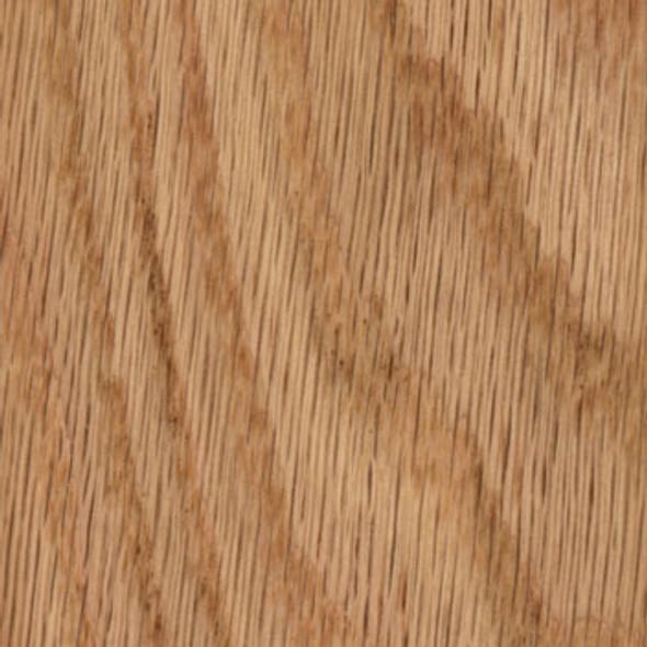 Suede Oak Plank (MAP)