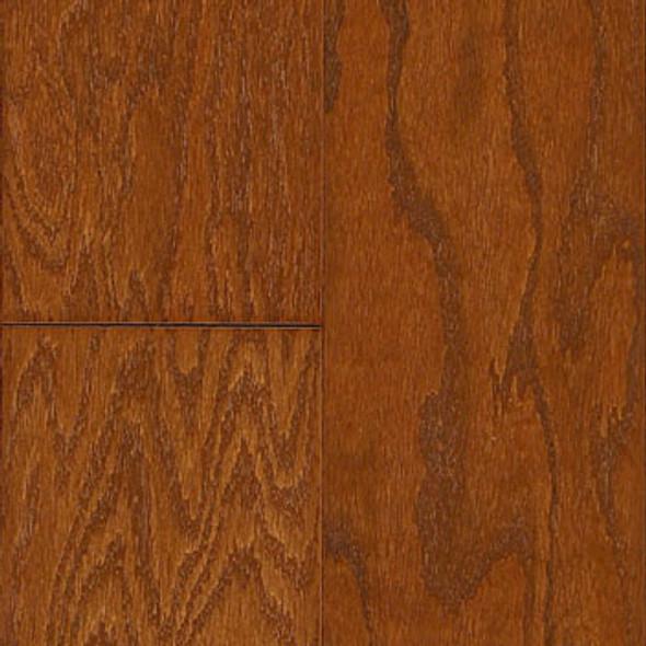 Gunstock Oak Plank (MOP)