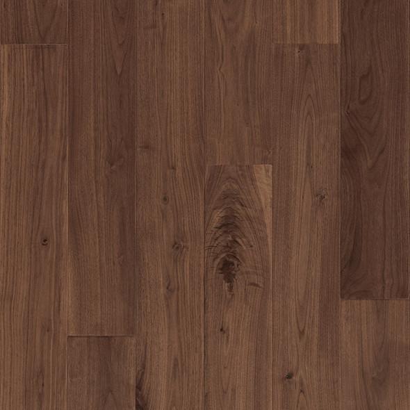 Tawny Walnut (MSB)